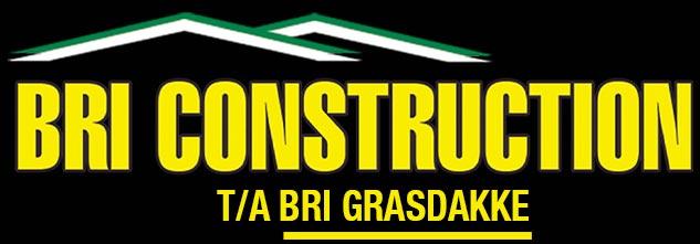 bri-construction-ta-grassdakka-logo